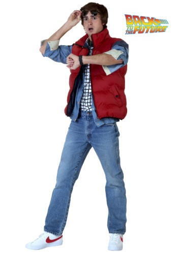 back-future-marty-mcfly-costume